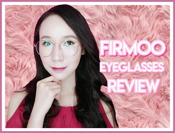 6ce5ba6e77 Firmoo is a global online shop where you can shop regular glasses and even  prescription ones. I believe they are based on the US and can ship to other  ...