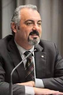Morre o delegado Wagner Giudice, ex-diretor do Deic, da polícia de SP