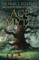 Bildergebnis für age of myth sullivan