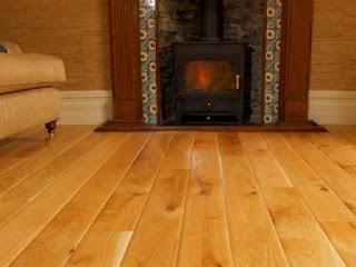 jenis-jenis-lantai-kayu.jpg