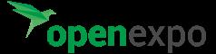 Openexpo entradas