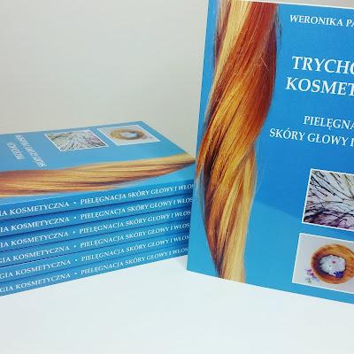 szkolenie zabiegi trychologia konsultacje trycholog warszawa