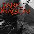 A Dark Dragon v3.33 Apk Mod [Money]