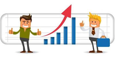 طريقة زيادة أرباح الأدسنس, زيادة ارباح ادسنس بطريقة شرعية و مجربة, كيفية زيادة ارباح ادسنس, كيفية زيادة ارباح جوجل ادسنس, طريقة زيادة ارباح ادسنس يوتيوب بطريقة شرعية, كيفية زيادة أرباح قناتك على اليوتيوب بطريقة قانونية,