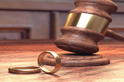 Place My Husband on 6-months Probation - Divorce-seeking Wife Directs Court (See Details)