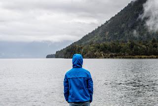 Le besoin de solitude