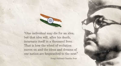 Independence Day Quotes Sayings Images by Indian Freedom fighters