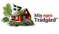 http://www.minegentradgard.se/