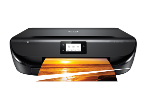 HP ENVY 5000 All-in-One Printer Driver Downloads & Software for Windows