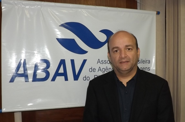 Agências de viagens do RN esperam recuperação do mercado em 2019