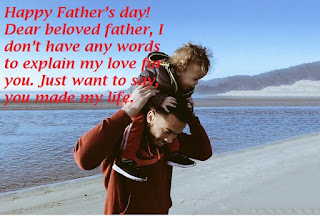 , happy fathers day pictures and messages, happy fathers day pics and sayings, happy fathers day pic for whatsapp