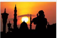 Sejarah Permulaan Digunakannya Redaksi Lafadz Adzan