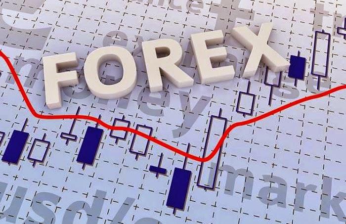 listo para lanzar inversión en forex crypto cómo ganar más dinero en criptomonedas