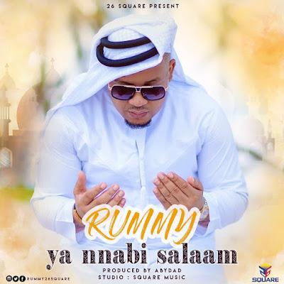 Rummy - Ya Nnabi Qaswida