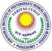 lok-nayak-hospital-delhi-recruitment-career-latest-medical-jobs-vacancy-notification