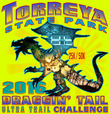 2016 Draggin' Tail Ultra Challenge