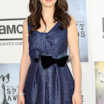 Zooey Deschanel Foto 9