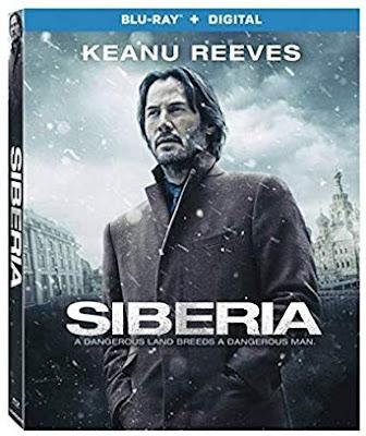 Siberia 2018 Eng BRRip 480p 300Mb ESub x264