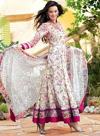 Sab Kuch Online : Top Ten Pakistani Female Clothing Brands