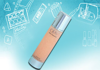 Olay White Radiance Intensive Brightening Serum