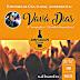 Emporium Cultural apresenta dia 20 de maio o cantor Váva Dias.
