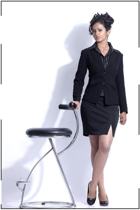 Rakul Preet Long legs thighs
