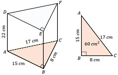rumus-dan-cara-menghitung-luas-permukaan-prisma-tanpa-tutup