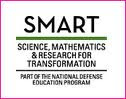SMART Scholarships for America's Future Scientists and Engineers