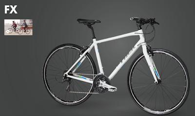 Cycling Spain veloce bike rental shop in Santiago de Compostela, Vigo, Ourense and A Coruña.