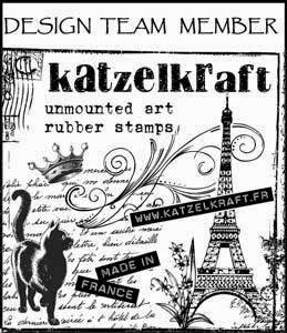 I designed for Katzelkraft