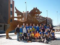 http://atletas-de-villanueva-de-la-torre.blogspot.com.es/2011/03/leon-media-maraton-y-mucho-pimenton.html