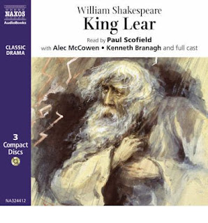 https://www.amazon.com/King-Lear-Naxos-AudioBooks-Shakespeare/dp/9626342447