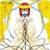 AIKI & AKINO from bless4 - Tsuki no Mou Hanbun [Mahoutsukai no Yome 2nd ED]