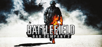 battlefield-bad-company-2-pc-cover-www.ovagames.com