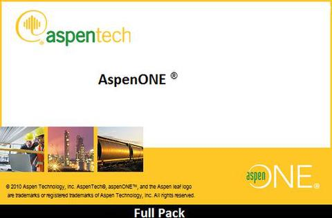 aspen one, instal hysys