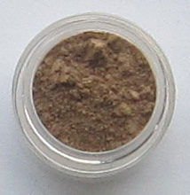 Brown Eyebrow Powder