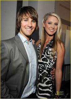 Who is Kendall Schmidt dating Kendall Schmidt girlfriend wife