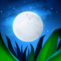 Relax-Melodies-APK-v6.7.1-(Latest)-for-Android-Free-Download