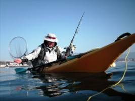 Regata de Medio Fondo de Remo liga 2012 – Trofeo Navidad Campeonato de Pesca al Chambel – 26 y 27.Noviembre en Calpe, Mario Schumacher Blog