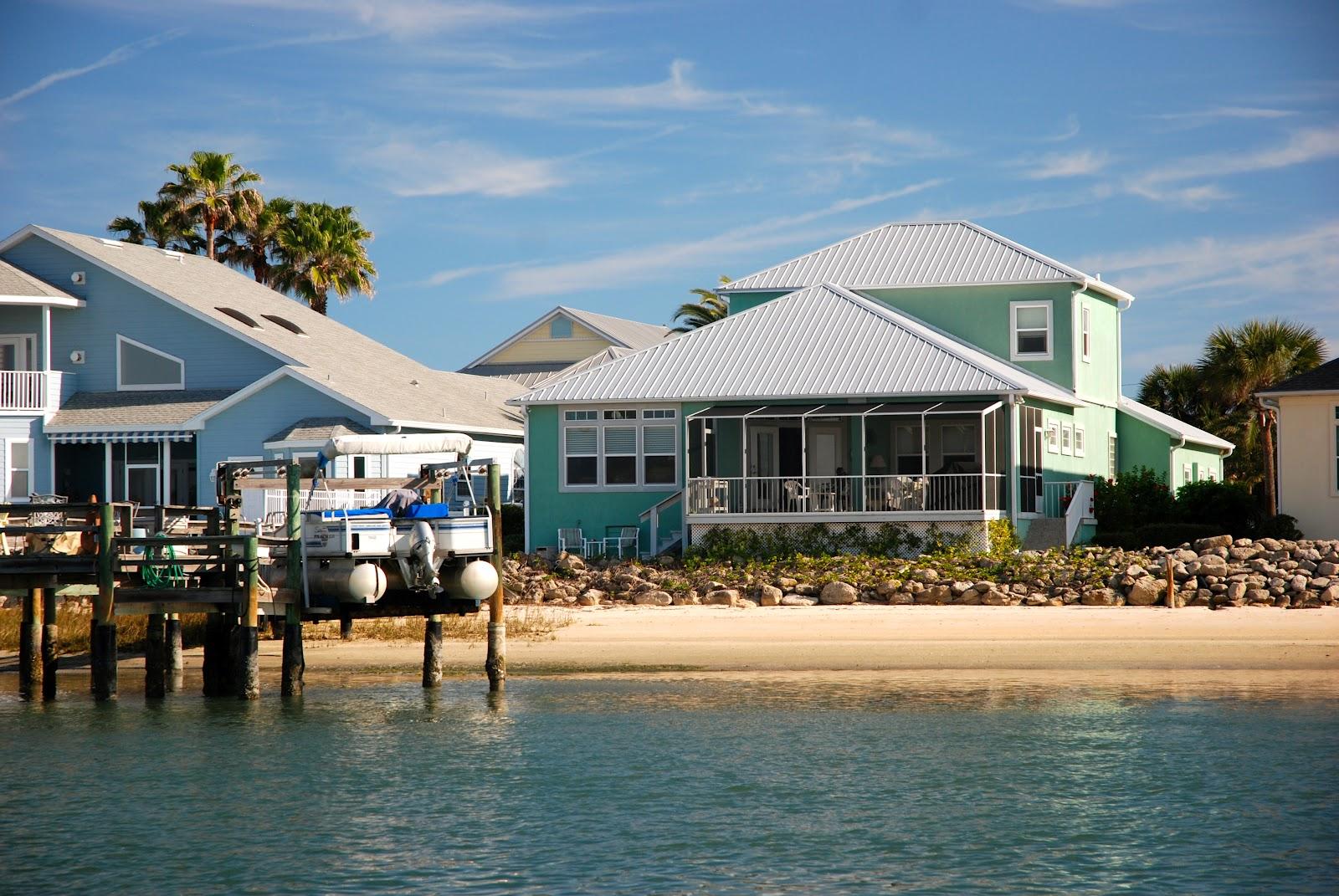 Oasis S Journey St Augustine Fl Sm 778 To Daytona Beach 830