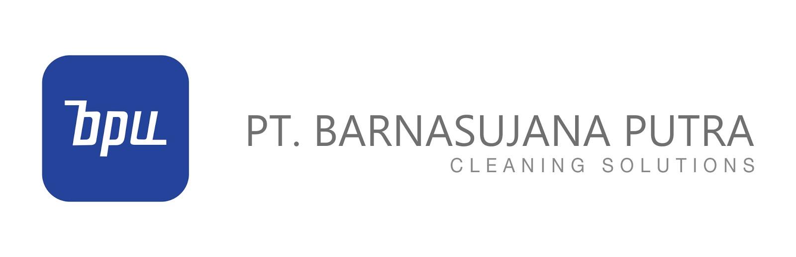 Lowongan Kerja Cleaning Service Cs Di Pt Barnasujana Putra Semarang Portal Info Lowongan Kerja Di Semarang Jawa Tengah Terbaru 2020