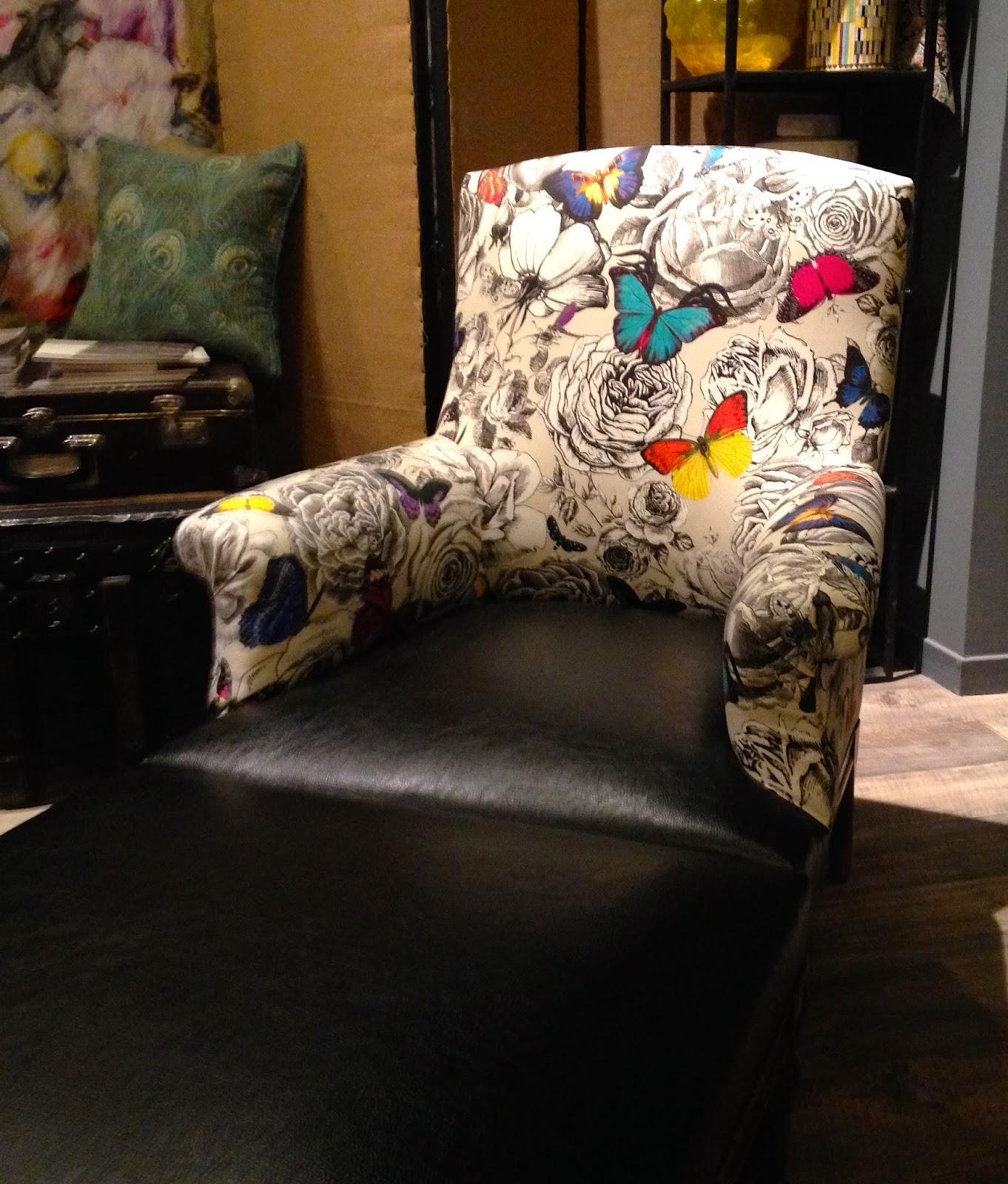 atelier anne lavit artisan tapissier d corateur 69007 lyon l 39 anglais le crapaud. Black Bedroom Furniture Sets. Home Design Ideas