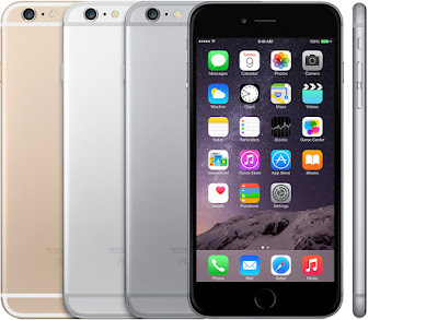 iPhone is still available for sale in China
