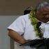 Samoa PM hopes regional conversation would establish connection between Science, Technology and Innovation