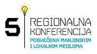 http://www.advertiser-serbia.com/v-regionalana-konferencija-posvecena-manjinskim-lokalnim-medijima/