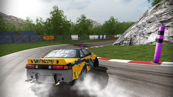 furidashi-drift-cyber-sport-pc-screenshot-isogames.net-3