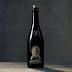 For The Throne, la cerveza oficial de la última temporada de Juego de Tronos