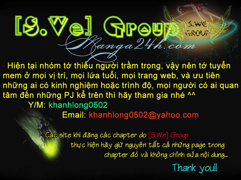 Nozoki Ana chap 23 - Trang 23