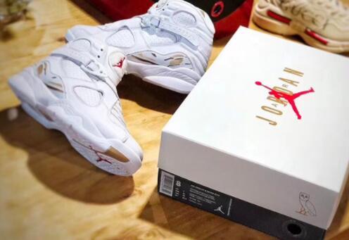 separation shoes 77ba7 5d376 cheap jordans: cheap jordans online -Platinum color Air ...