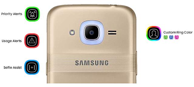Samsung-Galaxy-smart-glow-notifications